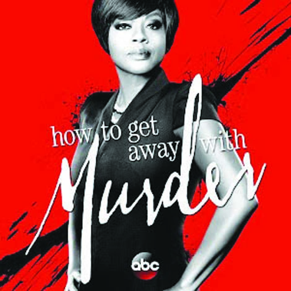 'Murder' thrilling and entertaining in new season