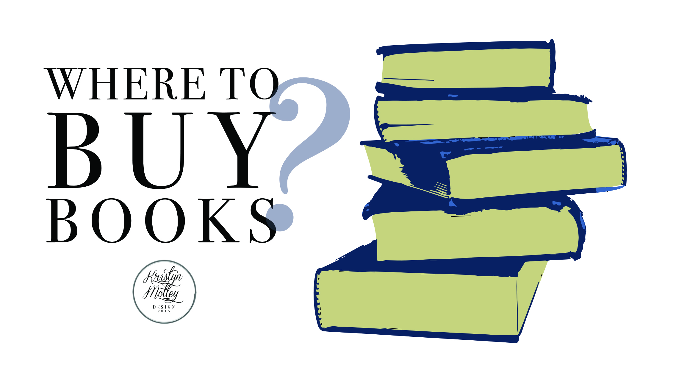 Students weigh textbook buying options