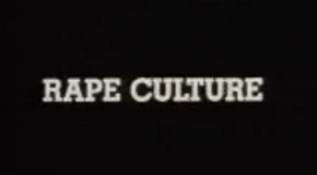 Opening_Title_-_Rape_Culture_-_1975_Film
