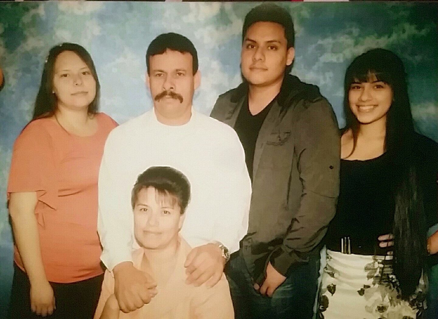 A Deaf Man is Shot, His Family Wants Justice