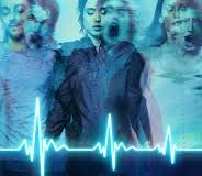 Flatliners movie poster (2017)