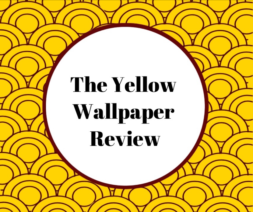 The Yellow Wallpaper: A Reflection on Women's Mental Health in America