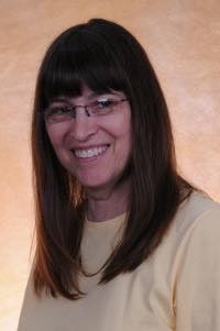 Nina Smith: Beloved Faculty Member Remembered