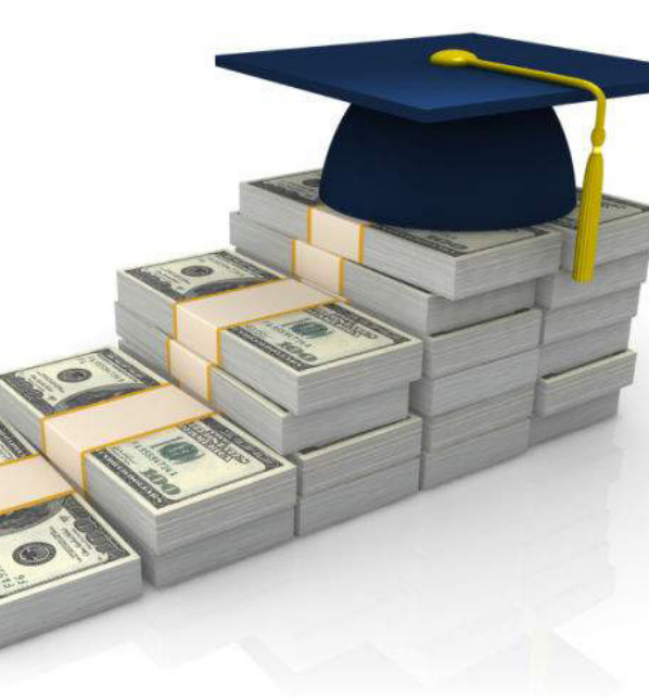 OCCC Providing more without raising fees, tuition