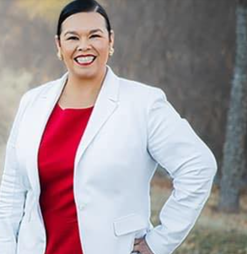 Former employee, Martinez-Brooks bests rivals in council race