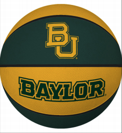 Baylor takes down the undefeated Bulldogs
