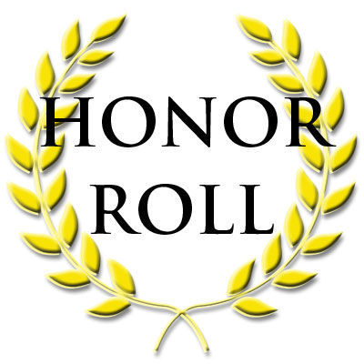 OCCC Releases Fall 2020 President's Honor Roll